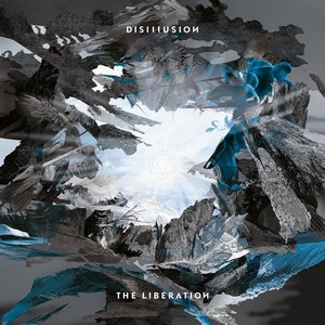 DISILLUSION_The-liberation