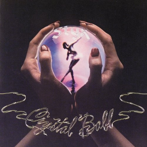 STYX_Crystal-ball