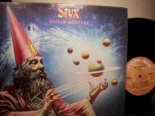 STYX_Man-Of-Miracles