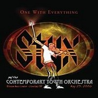 STYX_One-With-Everything