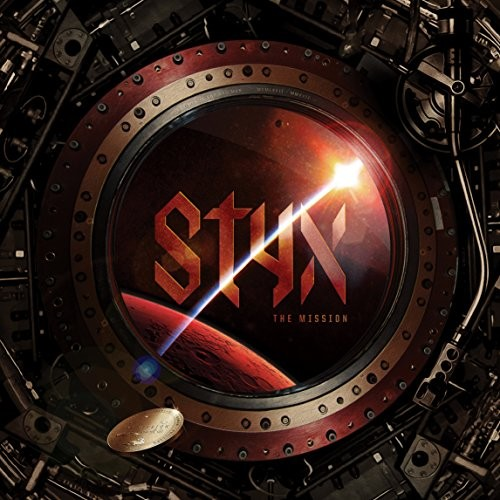 STYX_The-Mission