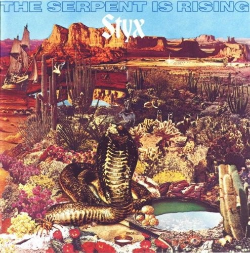 STYX_The-Serpent-Is-Rising