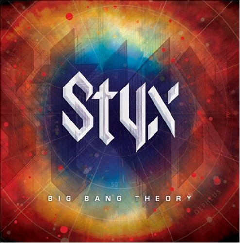 STYX_big-bang-theory