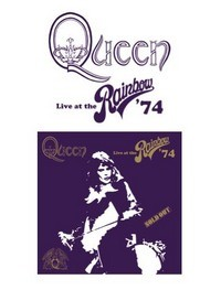 QUEEN_Live-At-The-Rainbow-'74