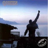 QUEEN_Made-In-Heaven