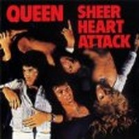 QUEEN_Sheer-Heart-Attack