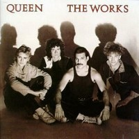 QUEEN_The-Works