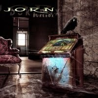 JORN-LANDE_Dukebox