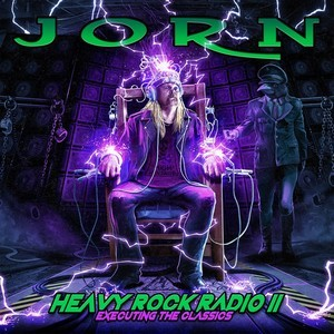 JORN-LANDE_Heavy-Rock-Radio-Ii-executing-The-Classics-