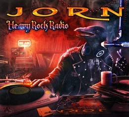 JORN-LANDE_Heavy-Rock-Radio