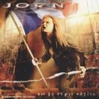 JORN-LANDE_Out-To-Every-Nation