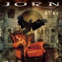JORN-LANDE_The-Duke