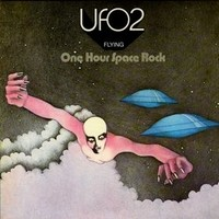 UFO_Flying-One-Hour-Space-Rock