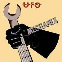 UFO_Mechanix