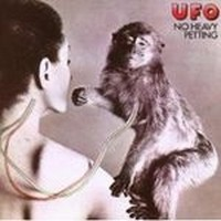 UFO_No-Heavy-Petting