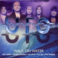 UFO_Walk-On-Water