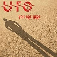 UFO_You-Are-Here