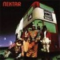 NEKTAR_Down-To-Earth