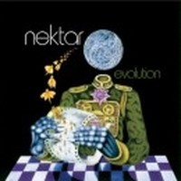 NEKTAR_Evolution