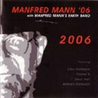 MANFRED-MANN-S-EARTH-BAND_06