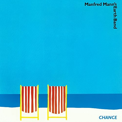 MANFRED-MANN-S-EARTH-BAND_Chance
