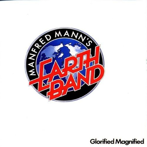 MANFRED-MANN-S-EARTH-BAND_Glorified-Magnified
