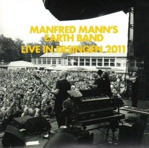 MANFRED-MANN-S-EARTH-BAND_Live-in-Ersingen-11
