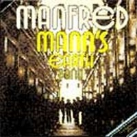 MANFRED-MANN-S-EARTH-BAND_Manfred-Mann-s-Eart