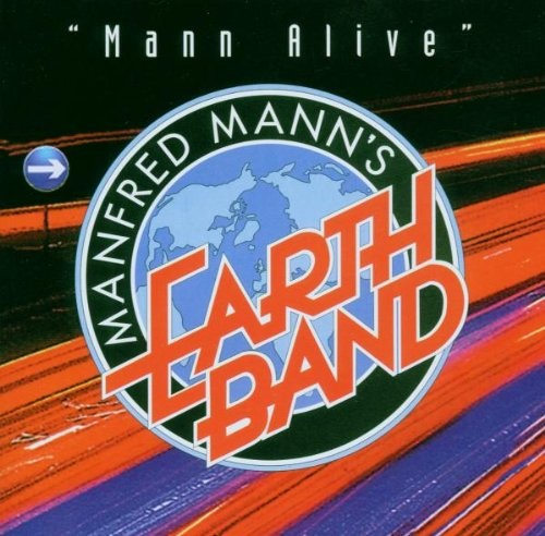 MANFRED-MANN-S-EARTH-BAND_Mann-Alive