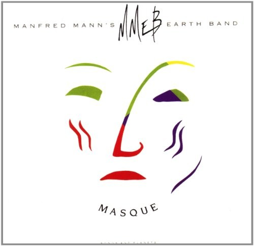 MANFRED-MANN-S-EARTH-BAND_Masque