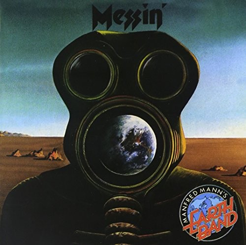 MANFRED-MANN-S-EARTH-BAND_Messin