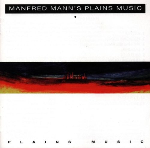 MANFRED-MANN-S-EARTH-BAND_Plains-Music