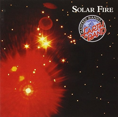 MANFRED-MANN-S-EARTH-BAND_Solar-Fire