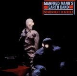 MANFRED-MANN-S-EARTH-BAND_Somewhere-In-Afrika