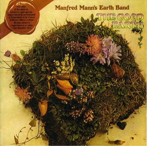 MANFRED-MANN-S-EARTH-BAND_The-Good-Earth