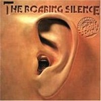 MANFRED-MANN-S-EARTH-BAND_The-Roaring-Silence