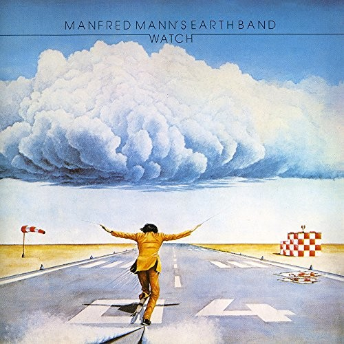 MANFRED-MANN-S-EARTH-BAND_Watch