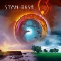 STAN-BUSH_In-This-Life