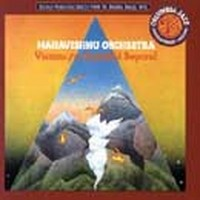 MAHAVISHNU-ORCHESTRA_Visions-Of-The-Emerald-B