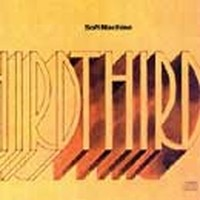 SOFT-MACHINE_Third