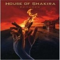 HOUSE-OF-SHAKIRA_Retoxed