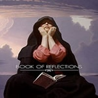 BOOK-OF-REFLECTIONS_Book-Of-Reflections