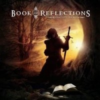 BOOK-OF-REFLECTIONS_Relentless-Fighter