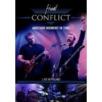 FINAL-CONFLICT_Another-Moment-In-Time
