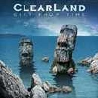 CLEARLAND_Gift-From-Time