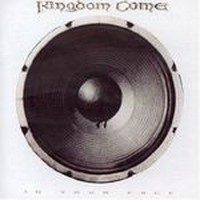 KINGDOM-COME_In-Your-Face