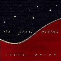 STEVE-UNRUH_The-Great-Divide