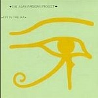ALAN-PARSONS_Eye-In-The-Sky