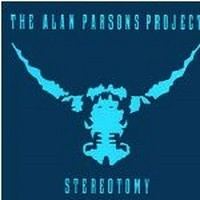 ALAN-PARSONS_Stereotomy