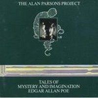 ALAN-PARSONS_Tales-Of-Mystery-And-Imagination